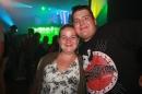 Partynight-MTV-Patrice-Stockach-020711-Bodensee-Community-SEECHAT_DE-IMG_8686.JPG