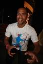 Partynight-MTV-Patrice-Stockach-020711-Bodensee-Community-SEECHAT_DE-IMG_8688.JPG