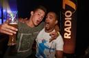 Partynight-MTV-Patrice-Stockach-020711-Bodensee-Community-SEECHAT_DE-IMG_8689.JPG