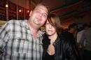 Partynight-MTV-Patrice-Stockach-020711-Bodensee-Community-SEECHAT_DE-IMG_8691.JPG