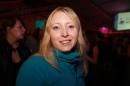 Partynight-MTV-Patrice-Stockach-020711-Bodensee-Community-SEECHAT_DE-IMG_8692.JPG