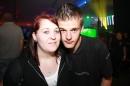 Partynight-MTV-Patrice-Stockach-020711-Bodensee-Community-SEECHAT_DE-IMG_8693.JPG