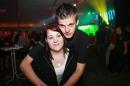 Partynight-MTV-Patrice-Stockach-020711-Bodensee-Community-SEECHAT_DE-IMG_8695.JPG
