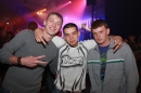 Partynight-MTV-Patrice-Stockach-020711-Bodensee-Community-SEECHAT_DE-IMG_8700.JPG