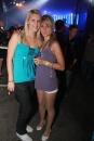 Partynight-MTV-Patrice-Stockach-020711-Bodensee-Community-SEECHAT_DE-IMG_8702.JPG