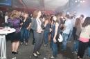 Partynight-MTV-Patrice-Stockach-020711-Bodensee-Community-SEECHAT_DE-IMG_8704.JPG