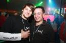 Partynight-MTV-Patrice-Stockach-020711-Bodensee-Community-SEECHAT_DE-IMG_8705.JPG
