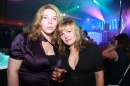 Partynight-MTV-Patrice-Stockach-020711-Bodensee-Community-SEECHAT_DE-IMG_8707.JPG