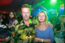 Partynight-MTV-Patrice-Stockach-020711-Bodensee-Community-SEECHAT_DE-IMG_8708.JPG