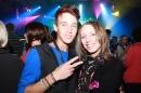 Partynight-MTV-Patrice-Stockach-020711-Bodensee-Community-SEECHAT_DE-IMG_8709.JPG