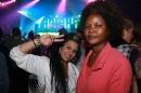 Partynight-MTV-Patrice-Stockach-020711-Bodensee-Community-SEECHAT_DE-IMG_8710.JPG