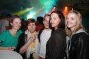 Partynight-MTV-Patrice-Stockach-020711-Bodensee-Community-SEECHAT_DE-IMG_8711.JPG