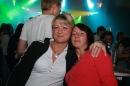 Partynight-MTV-Patrice-Stockach-020711-Bodensee-Community-SEECHAT_DE-IMG_8712.JPG