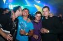 Partynight-MTV-Patrice-Stockach-020711-Bodensee-Community-SEECHAT_DE-IMG_8713.JPG