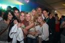 Partynight-MTV-Patrice-Stockach-020711-Bodensee-Community-SEECHAT_DE-IMG_8714.JPG