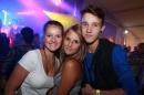 Partynight-MTV-Patrice-Stockach-020711-Bodensee-Community-SEECHAT_DE-IMG_8715.JPG