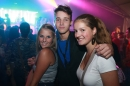 Partynight-MTV-Patrice-Stockach-020711-Bodensee-Community-SEECHAT_DE-IMG_8717.JPG