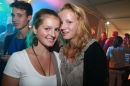 Partynight-MTV-Patrice-Stockach-020711-Bodensee-Community-SEECHAT_DE-IMG_8718.JPG