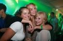 Partynight-MTV-Patrice-Stockach-020711-Bodensee-Community-SEECHAT_DE-IMG_8719.JPG