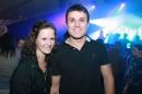 Partynight-MTV-Patrice-Stockach-020711-Bodensee-Community-SEECHAT_DE-IMG_8720.JPG