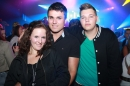 Partynight-MTV-Patrice-Stockach-020711-Bodensee-Community-SEECHAT_DE-IMG_8721.JPG