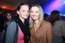 Partynight-MTV-Patrice-Stockach-020711-Bodensee-Community-SEECHAT_DE-IMG_8722.JPG