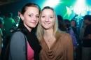 Partynight-MTV-Patrice-Stockach-020711-Bodensee-Community-SEECHAT_DE-IMG_8723.JPG