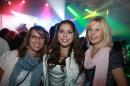 Partynight-MTV-Patrice-Stockach-020711-Bodensee-Community-SEECHAT_DE-IMG_8724.JPG