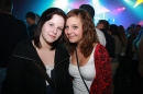 Partynight-MTV-Patrice-Stockach-020711-Bodensee-Community-SEECHAT_DE-IMG_8727.JPG