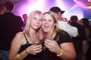 Partynight-MTV-Patrice-Stockach-020711-Bodensee-Community-SEECHAT_DE-IMG_8729.JPG