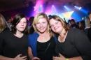 Partynight-MTV-Patrice-Stockach-020711-Bodensee-Community-SEECHAT_DE-IMG_8730.JPG