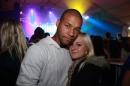 Partynight-MTV-Patrice-Stockach-020711-Bodensee-Community-SEECHAT_DE-IMG_8731.JPG