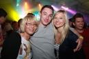 Partynight-MTV-Patrice-Stockach-020711-Bodensee-Community-SEECHAT_DE-IMG_8732.JPG