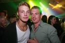 Partynight-MTV-Patrice-Stockach-020711-Bodensee-Community-SEECHAT_DE-IMG_8733.JPG