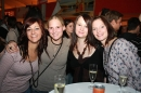 Partynight-MTV-Patrice-Stockach-020711-Bodensee-Community-SEECHAT_DE-IMG_8734.JPG