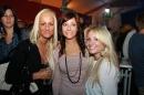 Partynight-MTV-Patrice-Stockach-020711-Bodensee-Community-SEECHAT_DE-IMG_8736.JPG