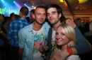 Partynight-MTV-Patrice-Stockach-020711-Bodensee-Community-SEECHAT_DE-IMG_8738.JPG