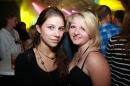 Partynight-MTV-Patrice-Stockach-020711-Bodensee-Community-SEECHAT_DE-IMG_8740.JPG