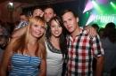 Partynight-MTV-Patrice-Stockach-020711-Bodensee-Community-SEECHAT_DE-IMG_8741.JPG