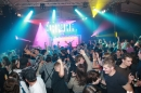 Partynight-MTV-Patrice-Stockach-020711-Bodensee-Community-SEECHAT_DE-IMG_8742.JPG