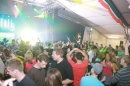 Partynight-MTV-Patrice-Stockach-020711-Bodensee-Community-SEECHAT_DE-IMG_8743.JPG