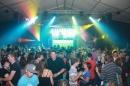 Partynight-MTV-Patrice-Stockach-020711-Bodensee-Community-SEECHAT_DE-IMG_8744.JPG