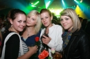 Partynight-MTV-Patrice-Stockach-020711-Bodensee-Community-SEECHAT_DE-IMG_8747.JPG