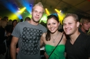 Partynight-MTV-Patrice-Stockach-020711-Bodensee-Community-SEECHAT_DE-IMG_8748.JPG