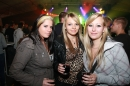 Partynight-MTV-Patrice-Stockach-020711-Bodensee-Community-SEECHAT_DE-IMG_8749.JPG