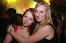Partynight-MTV-Patrice-Stockach-020711-Bodensee-Community-SEECHAT_DE-IMG_8750.JPG