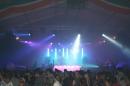 Partynight-Stockach-020711-Bodensee-Community-SEECHAT_DE-_56.JPG