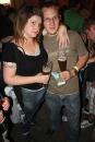 Partynight-Stockach-020711-Bodensee-Community-SEECHAT_DE-_60.JPG