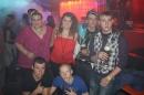 Partynight-Stockach-020711-Bodensee-Community-SEECHAT_DE-_62.JPG