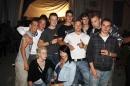 X1-Partynight-Stockach-020711-Bodensee-Community-SEECHAT_DE-_13.JPG